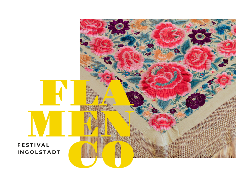 Flamenco Festival 2020